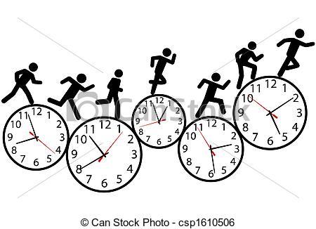 A nap mely órájában érdemes futni